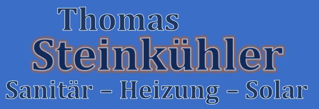 Heizung, Sanitär, Klempner in Bielefeld